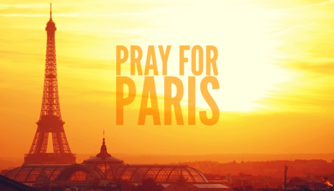 http://tworiversblog.com/2015/11/14/pray-for-paris/