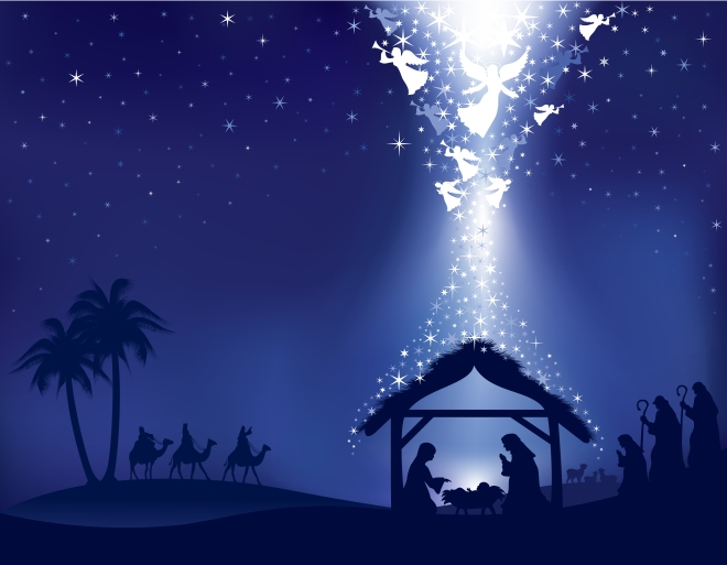 christmas-manger-pictures-mucbnplx