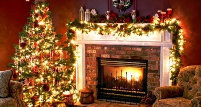 xmas_fireplace