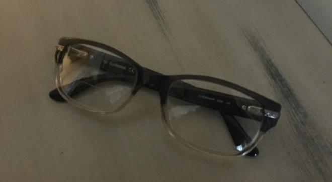 Glasses-1200x661