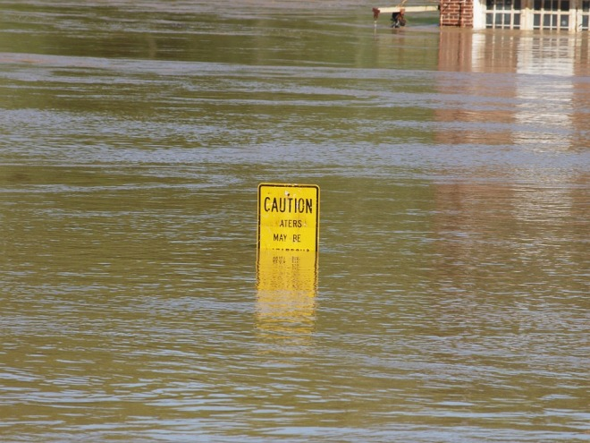 flood-17506_960_720